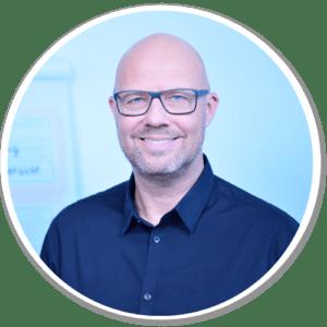 Referent und Trainer für Mitarbeiterführung